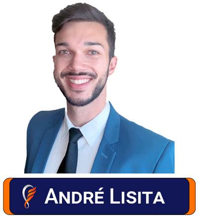 André-Lisita-03