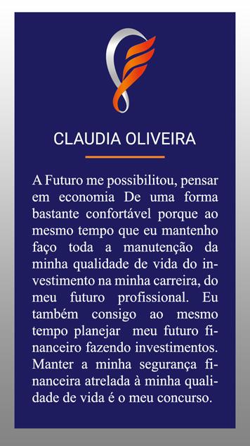 Claudia-Oliveira.jpg