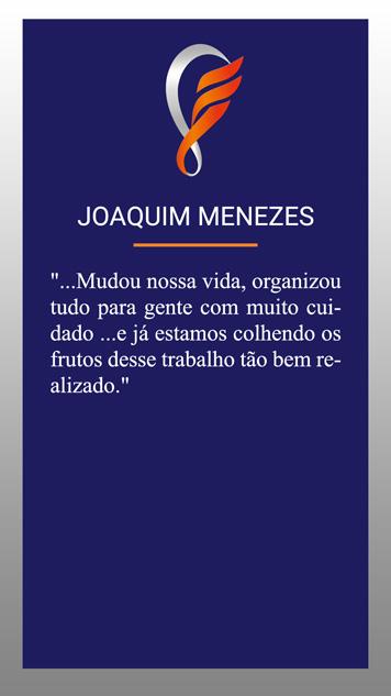 Joaquim-Menezes.jpg