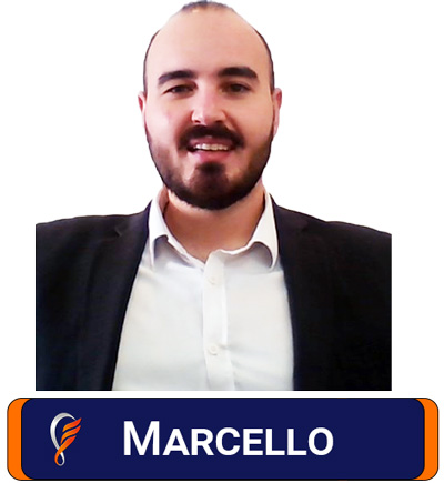 Marcello-Visconti-01i