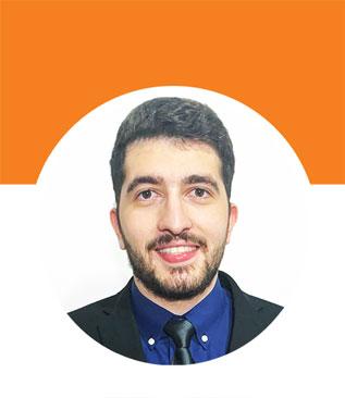 Planejador-Futuro--Pedro-Menezes