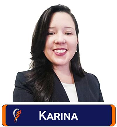 Planejadora-Futuro-Karina-01