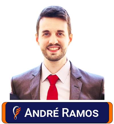 Depoimento-Planejador-Futuro-Andre-Ramos-01