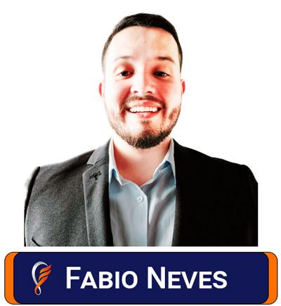 Depoimento-Planejador-Futuro-Fabio-Neves-01