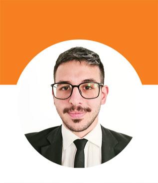 Planejador-Futuro-Luan-Barros