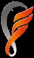 Futuro-Consultoria-Logo-01.png