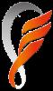 Futuro-Consultoria-Logo-02.png
