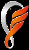 Futuro-Consultoria-Logo-03.png