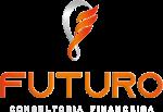 Logo Futuro Consultoria Financeira